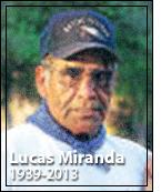 Leroy_Lucas_Miranda