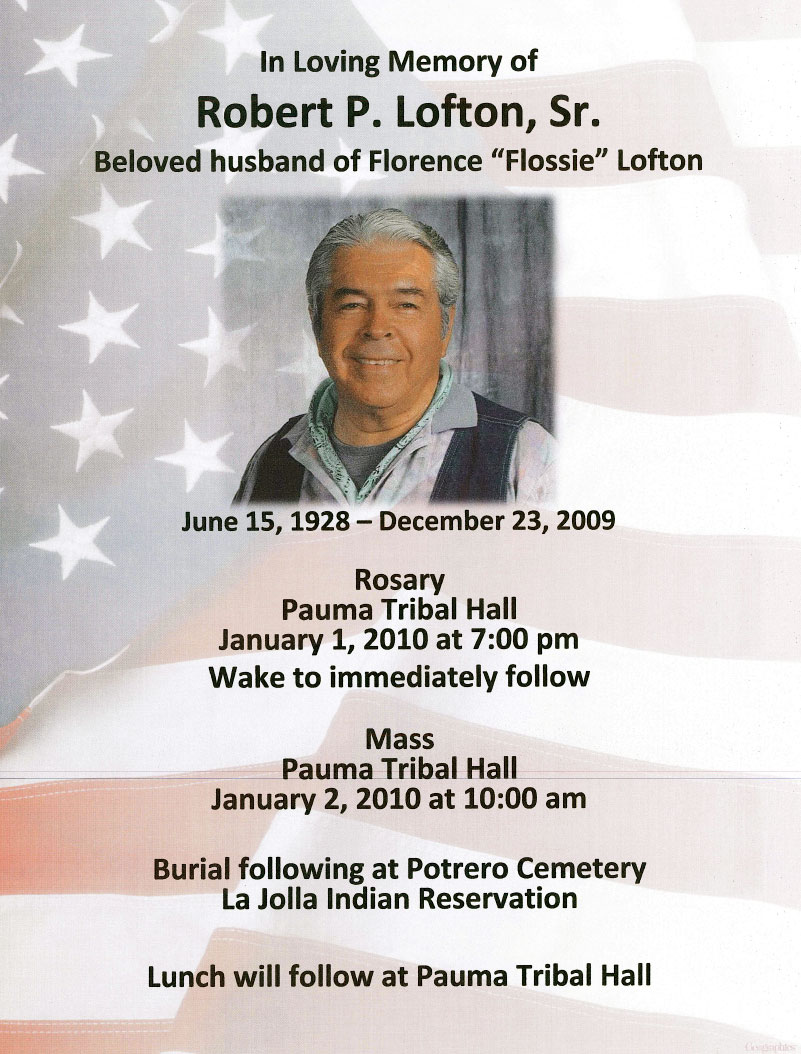 american obituaries and death notices autos post