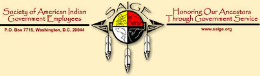 SAIGE YOUTH PROGRAM