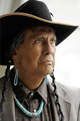 russell means bookrussell means quotes, russell means, russell means wiki, russell means welcome to the reservation, russell means cancer, russell means biography, russell means bio, russell means speech, russell means youtube, russell means apush, russell means funeral, russell means movies, russell means wounded knee, russell means last of the mohicans, russell means obituary, russell means book, russell means son, russell means imdb, russell means net worth, russell means pocahontas