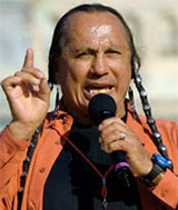 russell means funeralrussell means quotes, russell means, russell means wiki, russell means welcome to the reservation, russell means cancer, russell means biography, russell means bio, russell means speech, russell means youtube, russell means apush, russell means funeral, russell means movies, russell means wounded knee, russell means last of the mohicans, russell means obituary, russell means book, russell means son, russell means imdb, russell means net worth, russell means pocahontas