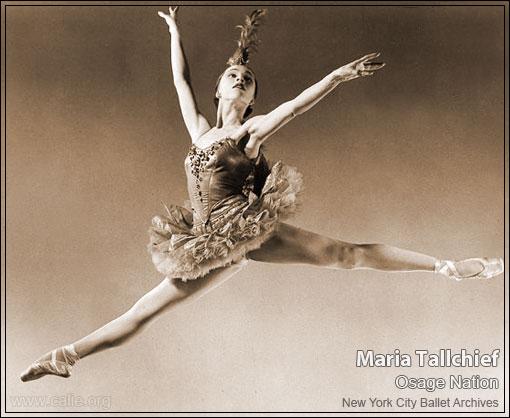 Leaping_Ballerina.jpg