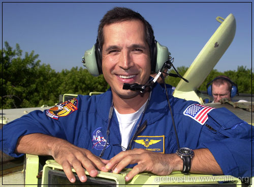 Related Keywords & Suggestions for native american astronaut