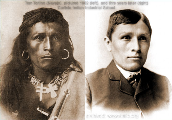 the mass assimilation and education of native american people in the united states American indian/alaska native education: an overview jon reyhner, northern arizona university introduction after four centuries of precipitous population decline to a low of about 237,000 in 1900, american indian and alaska native populations in the united states began to increase at the turn of the century.