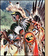 ONLY THE BEST NATIVE AMERICAN INDIAN QUOTATIONS Modern & Traditional