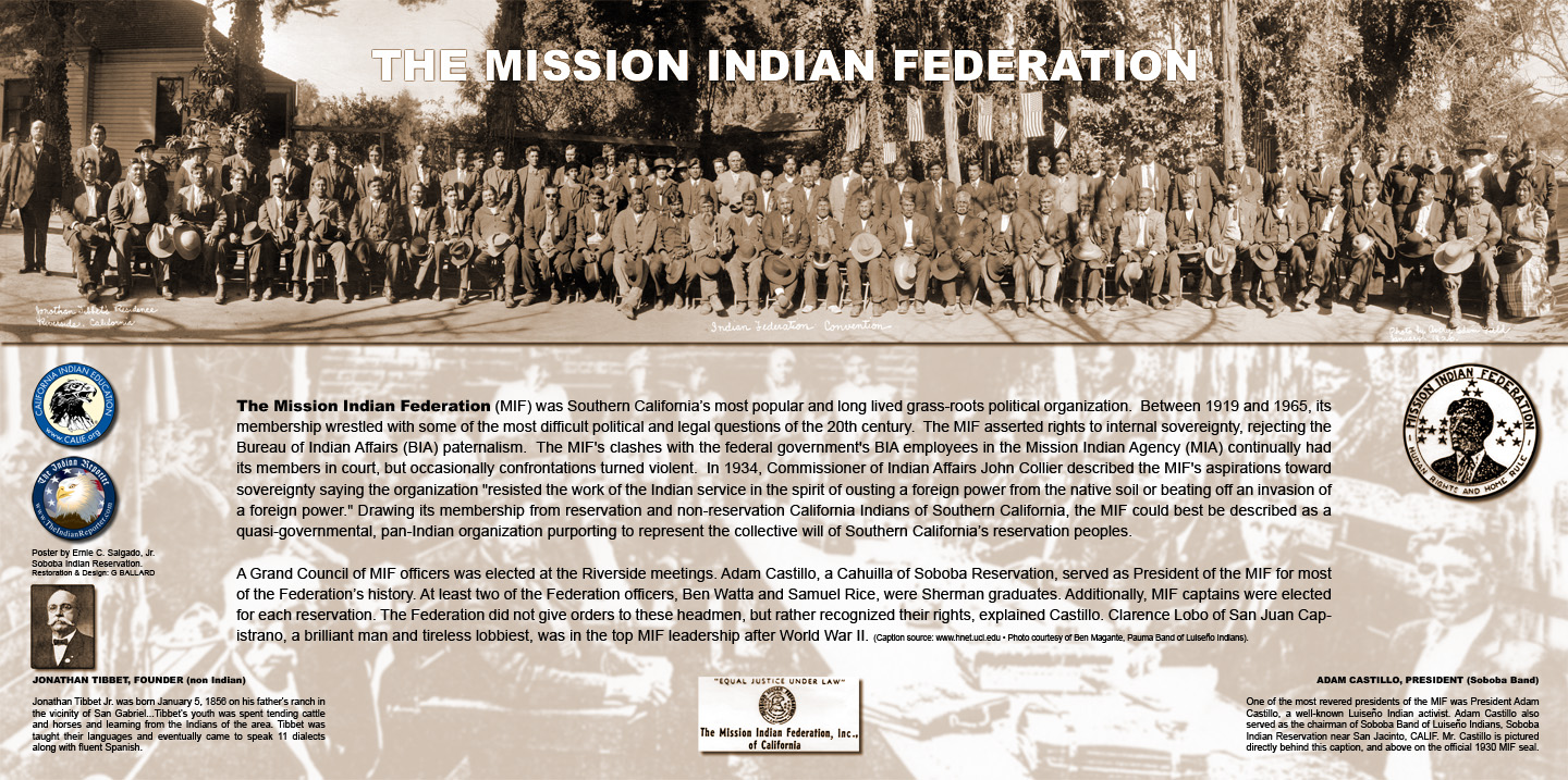 http://www.californiaindianeducation.org/native_american_history/historic_pictures/Mission_Indian_Federation_Poster.jpg