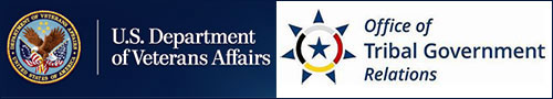 US DEPT VETERAN AFFAIRS TRIBAL GOVERNMENTS