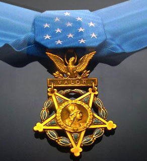 congressional medal of honor On wednesday, march 21, leaders of the us house and senate will present a congressional gold medal in honor of the members of the office of strategic.