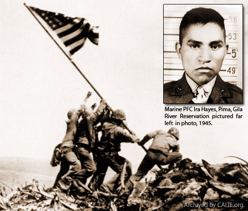 http://www.californiaindianeducation.org/native_american_veterans/indian_war_veterans/ira_hayes_photos/Ira_Hayes_WW2_Flag.jpg