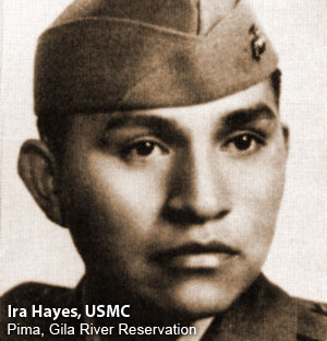 PRIVATE IRA HAYES