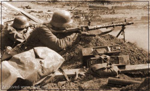 German_Machine_Gun_Position_WW2.jpg
