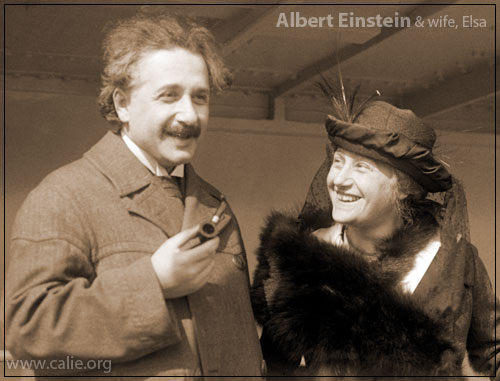dr albert einstein Albert einstein gravitation cannot be held responsible for people falling in love how on earth can you explain in terms of chemistry and physics so important a.