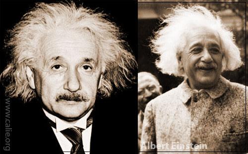 DR ALBERT EINSTEIN Genius California Indian Education Most ...