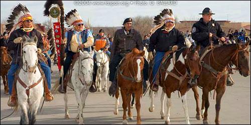 CECELIA FIRETHUNDER Oglala Lakota Sioux tribe, Pine Ridge Indian ...