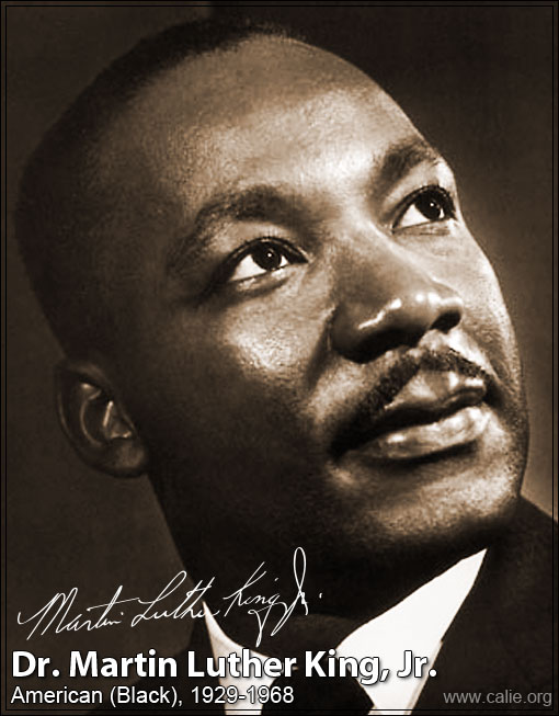 a biography and life work of martin luther king jr a civil rights activist in the united states Civil rights work montgomery bus boycott king first this was the largest protest for human rights in united states history on august 28 i'd like somebody to mention that day that martin luther king jr tried to give his life serving others.