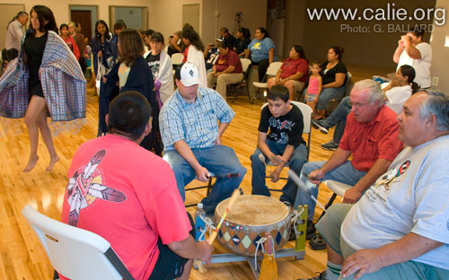 SOARING EAGLES POWWOW DANCING REGAILIA SCHOOL SCAIR San Diego Indian