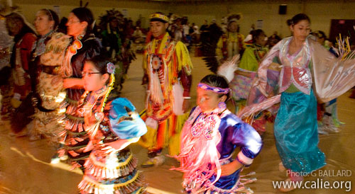Viejas Pow Wow Pictures Professional Photos Soaring Eagles