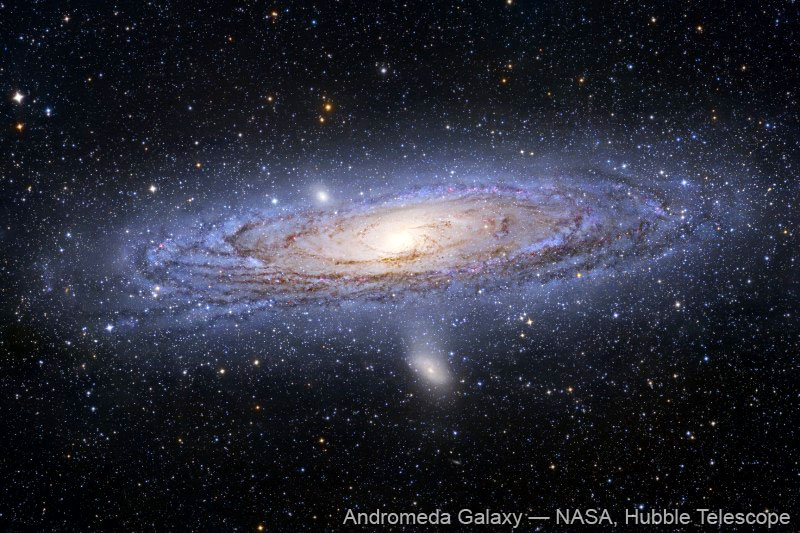 http://www.californiaindianeducation.org/science_lab/pics/space_photos/Andromeda_Galaxy.jpg