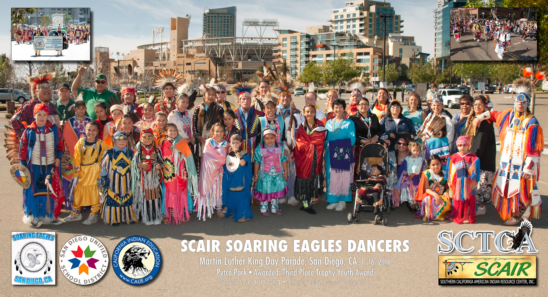 SOARING EAGLES HOME PAGE San Diego Native American Indian Cultural