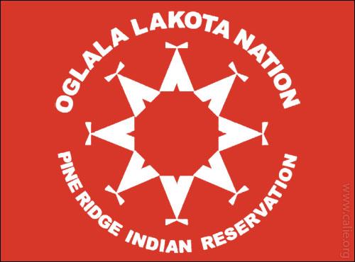 Learn lakota sioux language