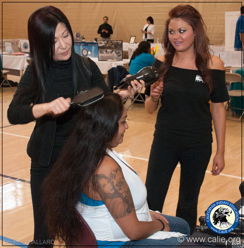 Paul mitchell esthetician school san diego for A salon paul mitchell san diego